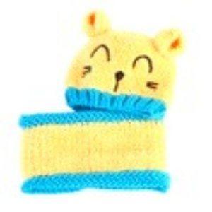 baby hat sets